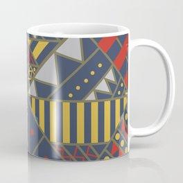 BASEL Coffee Mug