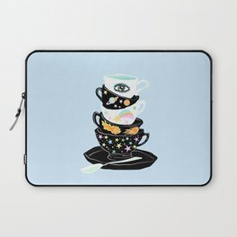 galactic cups Laptop Sleeve