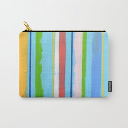 Urban Summer 10 Carry-All Pouch