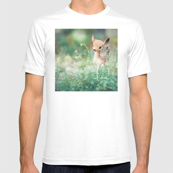 Frolic T-shirt