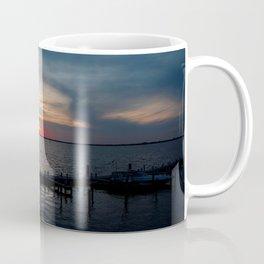 Midlife Cabernet Coffee Mug