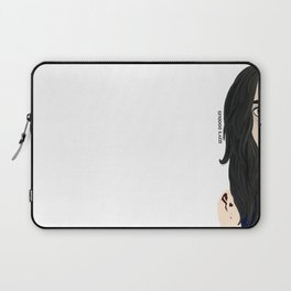 Vampire Laptop Sleeve