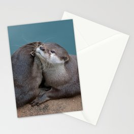 Big Hugs Stationery Cards