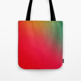 Texture Two Tote Bag