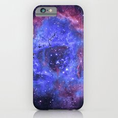 Supernova Explosion iPhone 6s Slim Case