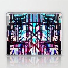 interior Color Laptop & iPad Skin