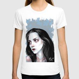 Hypnagogia T-shirt