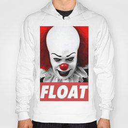 FLOAT Hoody