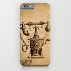 #15 iPhone 6s Slim Case