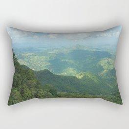 Photo 26 Rectangular Pillow