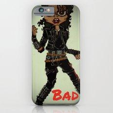 Bad Slim Case iPhone 6s