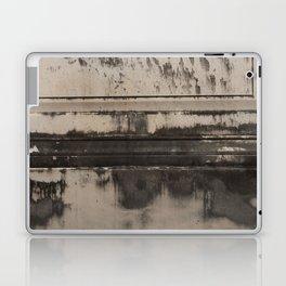 Nature Always Wins #2 Laptop & iPad Skin