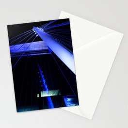 Millennium Bridge Stationery Cards