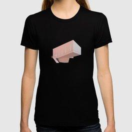 Hudson Beare T-shirt
