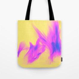 1030 Tote Bag