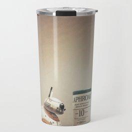 BB-Peat Travel Mug