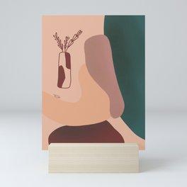 16. Mini Art Print