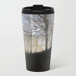 Image seven Metal Travel Mug