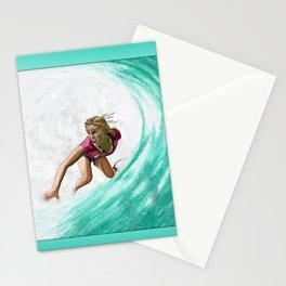 Bethany  Stationery Cards