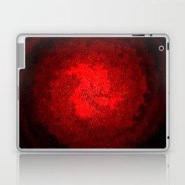 Dragons Breath Laptop & iPad Skin
