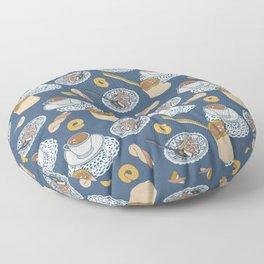 Kafedaki Floor Pillow
