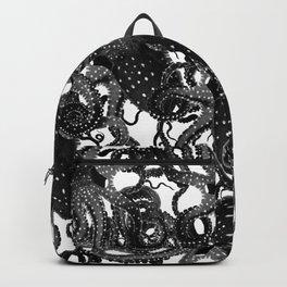 Riptide_inkpool Backpack