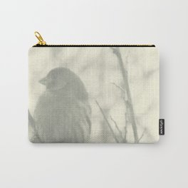 Subtlety Carry-All Pouch