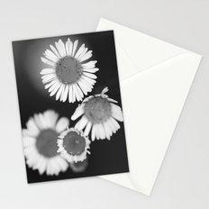 Daisy Bubbles Stationery Cards