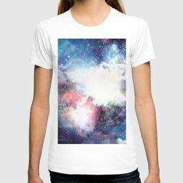 Visionary man T-shirt
