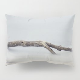 Dreamscapes Pillow Sham