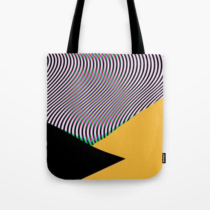 LCDLSD Tote Bag
