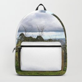 Country Gate Backpack