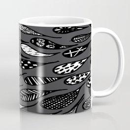 More seeds Coffee Mug