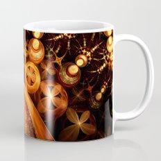 Royal Mug