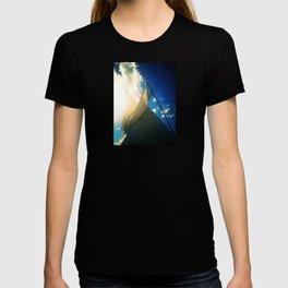 Home T-shirt