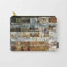 Platter Carry-All Pouch