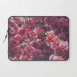 Bloomed 2 Laptop Sleeve