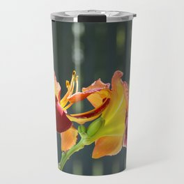 AGlow Travel Mug