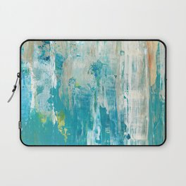 Morning Spray Laptop Sleeve