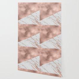 Rosey duet Wallpaper