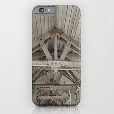 Beachside Boardwalk II Slim Case iPhone 6s