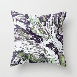 Tooele Throw Pillow