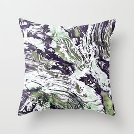 Tooele Throw Pillow