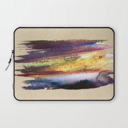 colorfall Laptop Sleeve