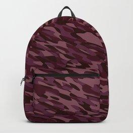 camoshe Backpack
