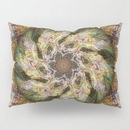 Sizz-Delirious Pillow Sham