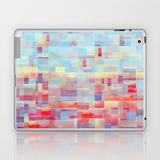 Shapeshifter (Arpeggi Remix) Laptop & iPad Skin