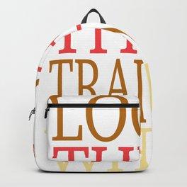 Unicycle Pedal Vehicle Sport Gift High Bike Backpack