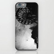 Distance  Slim Case iPhone 6s