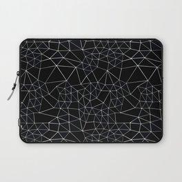Segment Laptop Sleeve